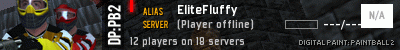 Player tag for EliteFluffy