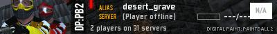 Player tag for desert_grave